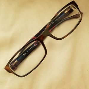 Accessories - Rayban glasses